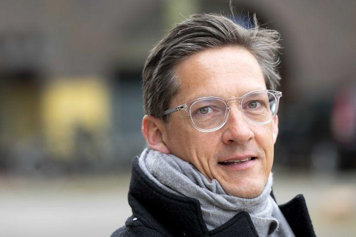 Joost Eerdmans (JA21).