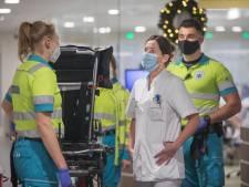 Huisartsen overspoeld door patiënten die klachten door corona uitstelden: 'Telefoon roodgloeiend'