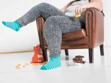 We zijn te dik! Huisartsen gaan patiënten doorverwijzen naar de leefstijlcoach