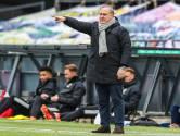 Waarom de play-offs een schrikbeeld zijn voor Feyenoord