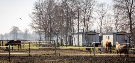 Het rommelt al jarenlang bij Radewijkse instelling die dader kerstmoord begeleidde