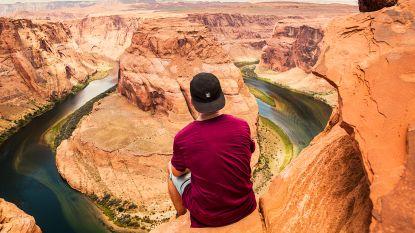 Meisje (14) valt 200 meter omlaag van bekend uitkijkpunt in VS en sterft