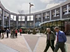 Distrikt Nørrebro opent in maart winkel aan Sint Jorisplein