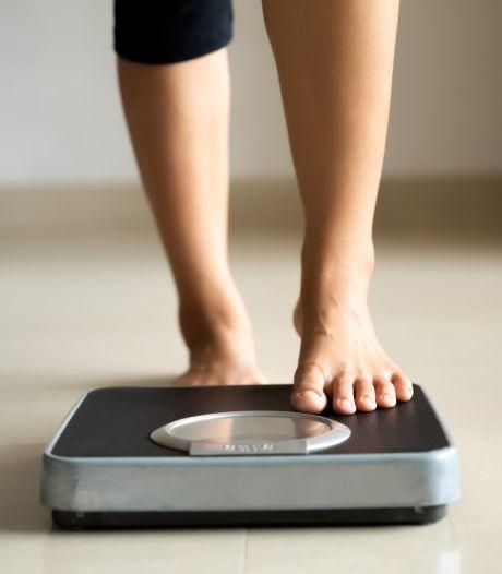 Comment vos 2 kilos pris pendant les fêtes disparaîtront sans effort