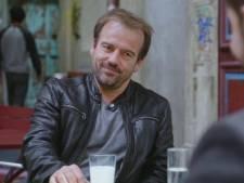 """Stéphane Henon en couple avec une actrice de """"Plus belle la vie"""""""