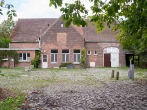 Oud-uitbater kinderboerderij Wilrijk failliet na jarenlang juridisch getouwtrek met stad Antwerpen