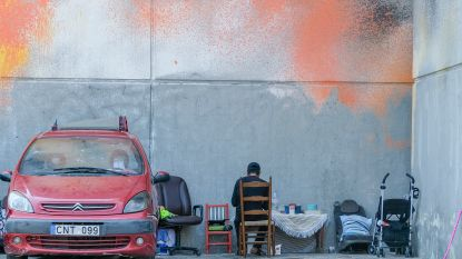 Vzw Foyer mag verder gaan met Roma-werking