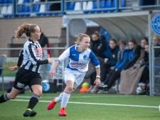 Eldenia wil geen Regiocup maar tegen DTS Ede, Woezik en Trekvogels voetballen