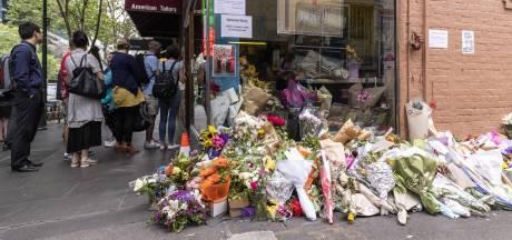Australiër veroordeeld voor doodrijden zes voetgangers