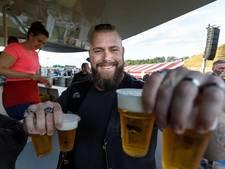 Horeca wil meter bier niet kwijt