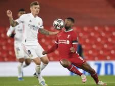 UEFA op ramkoers over Super League: deelnemende clubs en spelers worden geschorst