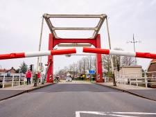 Omwonenden: niks verleggen, geen andere aansluiting, maar Bosscheweg gewoon afsluiten