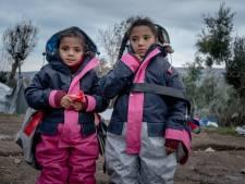 Oproep Sheltersuit: maak een warm gebaar en schenk uw oude slaapzak