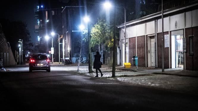 Tippelzone in Nijmegen blijft open: plan tot sluiting van tafel geveegd