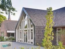 Architect uit Vasse uitverkoren voor ontwerp gemeentehuis Tubbergen: 'Dit is geweldig'