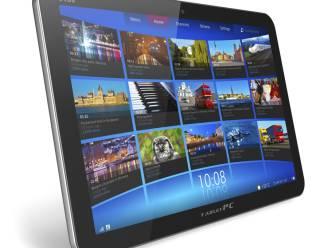 Vlaamse tv-zenders lanceren online aanbod in februari