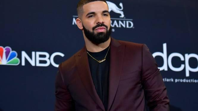 Carrièreswitch voor Drake? De rapper opent eigen concerthal in Canada
