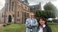 """Open Vld wil debat over onderhoud kerken: """"Enkele herbestemmingen kunnen inkomsten genereren voor het onderhoud van de andere kerken"""""""