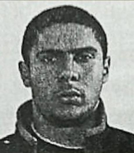 Attentats de Bruxelles: le plan des terroristes pour faire libérer Nemmouche