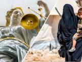 IS-bruid Siobhan W. voor de rechter: 'Ze zegt dat ze vooral cupcakes bakte'