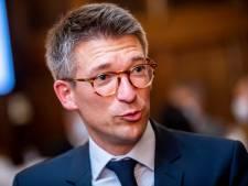 Bénéficier du chômage même en cas de démission: la proposition de Pierre-Yves Dermagne est loin de faire l'unanimité