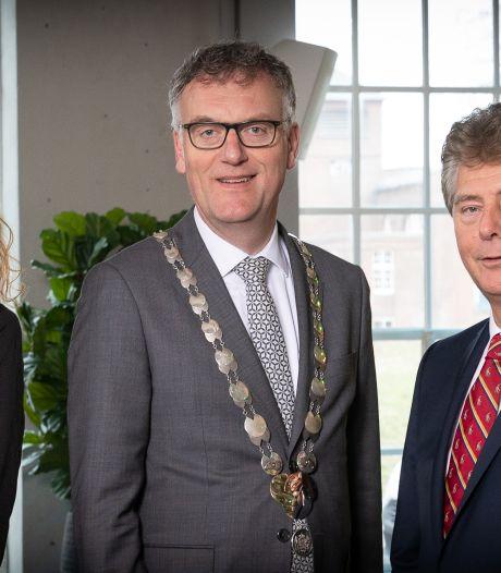 Oisterwijk verhoogt ozb met 10 procent, in 2021 mogelijk nog een keer
