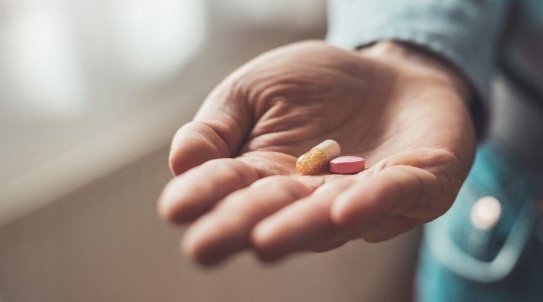 Als antibiotica niet meer werkt: dit moet je weten over bacteriofagen
