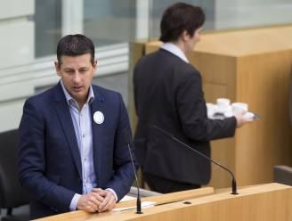 Vlaams Belang wil halalvlees van het menu in de parlementen