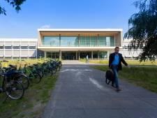 Signify vraagt wereldwijd loonoffer om coronacrisis; Eindhovens lichtbedrijf wil 'ontslagen voorkomen'