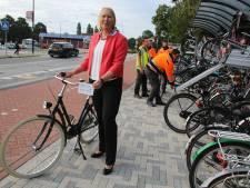 De Ronde Venen trekt miljoenen uit voor opknappen wegen en bruggen: 'Je kunt het niet blijven uitstellen'