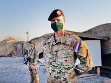 Nieuwe missie Nederlands leger in Irak ligt meteen onder vuur