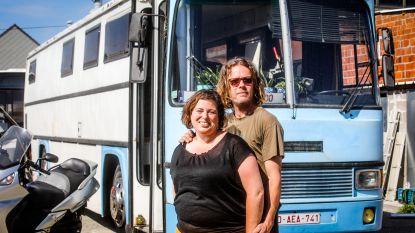 Reizen zonder echte bestemming, wint aan populariteit: deze zomer gaan zij columbussen