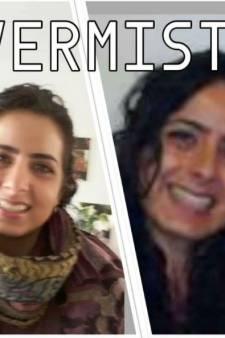 OM: Moordverdachte leefde weken op de bank naast gewurgde ex Gita (35)