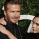 David Beckham krijgt bakken kritiek na het delen van déze foto van zijn dochter