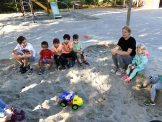 In strijd tegen taalachterstand: zomerschool voor Tilburgse peuters uitgebreid naar drie wijken
