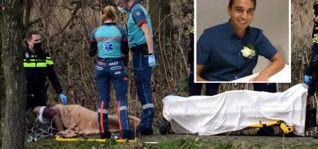 16-jarige verdachte van doodsteken Hagenaar Armando negentig dagen langer in voorarrest
