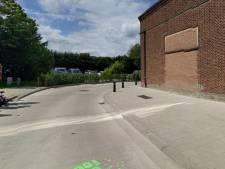 Buurtwerking Bloemekenswijk mag nog jaar in lokalen op UCO-site blijven