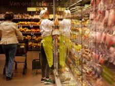 Vertrouwen consumenten krijgt knauw door onrust Rusland