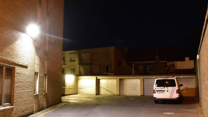 61-jarige man sterft na val van balkon in appartementsgebouw