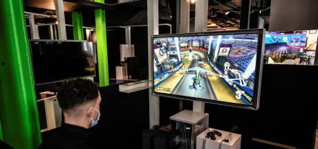 Livestreamserie ondersteunt gamers die te maken hebben met geweld of mishandeling