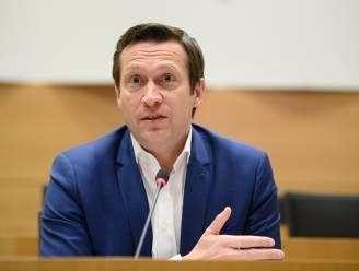 MR vraagt onderzoek naar illegale adopties in België