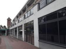 Action raakt in Oisterwijk uit beeld: Lidl houdt verkoop van zijn pand aan