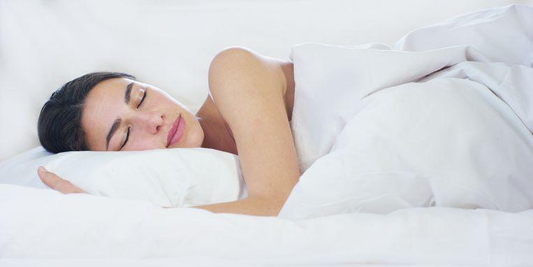 astma-slaapproblemen.jpg