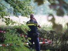 17-jarige jongen aangehouden voor vrouwen-aanvallen in Deventer park