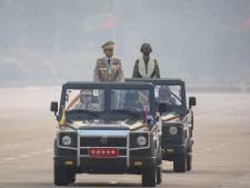 Algemene Vergadering VN roept in bedekte termen op tot wapenembargo Myanmar