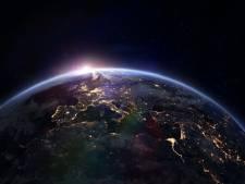 Un mystérieux signal radio venu de l'espace intrigue les scientifiques