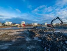 Karwei Apeldoorn hoopt precies een jaar na brand open te gaan