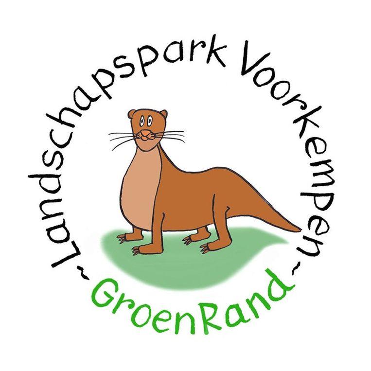 Groenrand wil een nationaal park in het leven roepen.