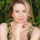 Wat is Bridget Jones-actrice Renée Zellweger in 2 jaar tijd veranderd