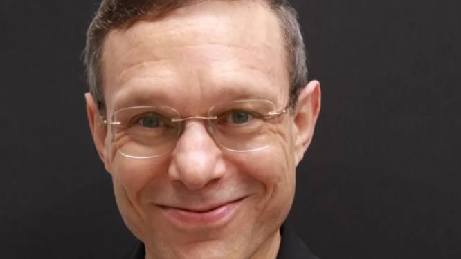 Topwetenschapper Harvard blijft geloven dat aliens vier jaar geleden op bezoek kwamen, maar hij krijgt stevige tegenkanting